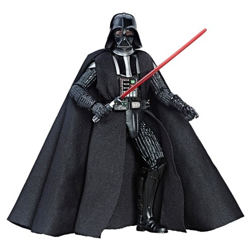 Star Wars The Black Series Darth Vader - image 1 of 2