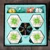 Trellis Family Game - image 3 of 4