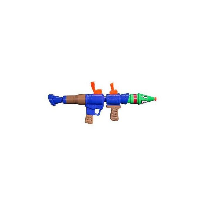 NERF Fortnite RL Super Soaker Water Blaster - image 1 of 5