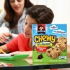 Quaker Chewy Low Sugar Chocolate Chip Granola Bars - 8ct - image 6 of 7