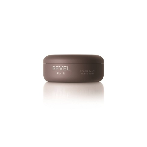 Bevel Hair Beard Balm - 2 fl oz - image 1 of 1