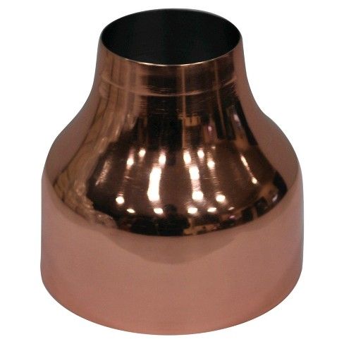 SS Funnel-Copper - Threshold™ - image 1 of 1