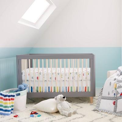 Tiny Travels Nursery Room - Cloud Island™
