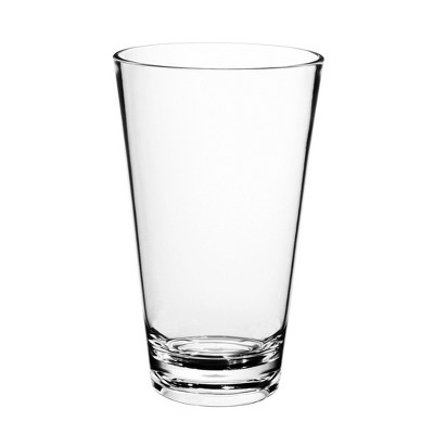 22oz Plastic Tall Tumbler - Room Essentials™