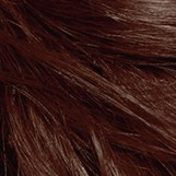 415 Soft Mahogany Dark Brown