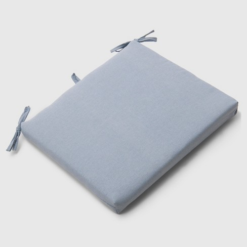Outdoor Seat Cushions - Threshold™ - image 1 of 1
