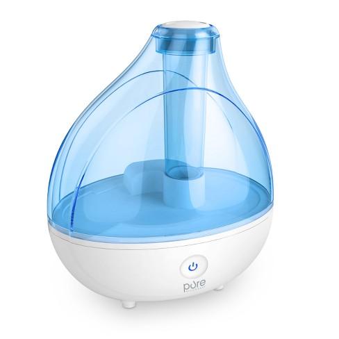 Pure Enrichment Cool Mist Humidifier
