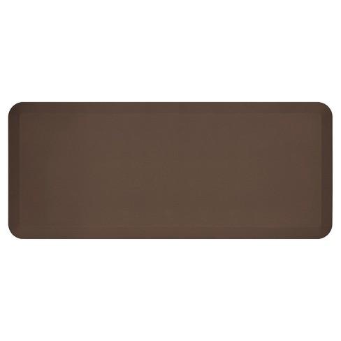 Professional Grade Anti Fatigue Comfort Kitchen Mat Newlife By Gelpro Target