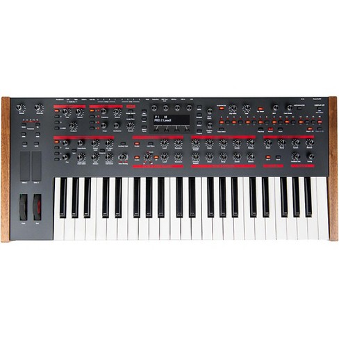 Dave Smith Instruments Pro 2 Synthesizer - image 1 of 4