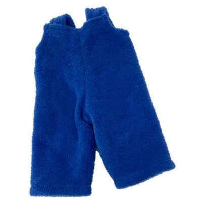 Doll Clothes Superstore Fleece Pants Fit Some Boy Or Girl  Baby Alive And Little Baby Dolls