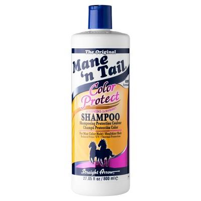 Mane 'n Tail Color Protect Shampoo - 27.05 fl oz