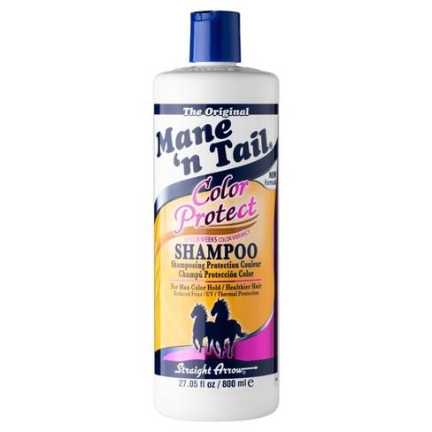 Mane 'n Tail Color Protect Shampoo - 27.05 fl oz - image 1 of 3