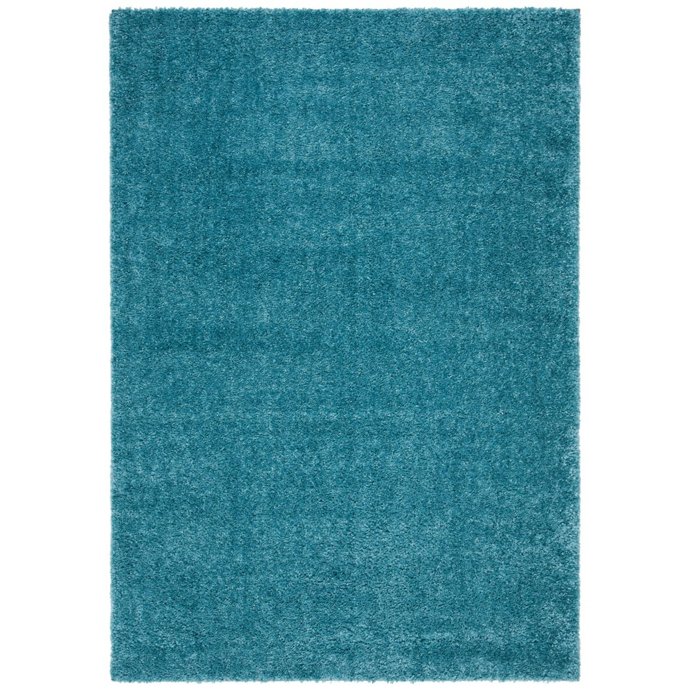 9 39 X12 39 Suzan Rug Turquoise Safavieh