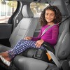 Chicco GoFit Plus Booster Car Seat - image 4 of 4