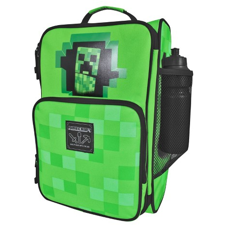 20046ec0e6 Minecraft 18