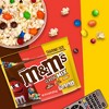 M&M's Classic Mix Sharing Sup - 8.3oz - image 4 of 4
