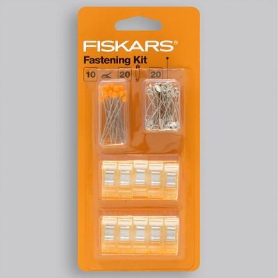 Fiskars Fastening Kit
