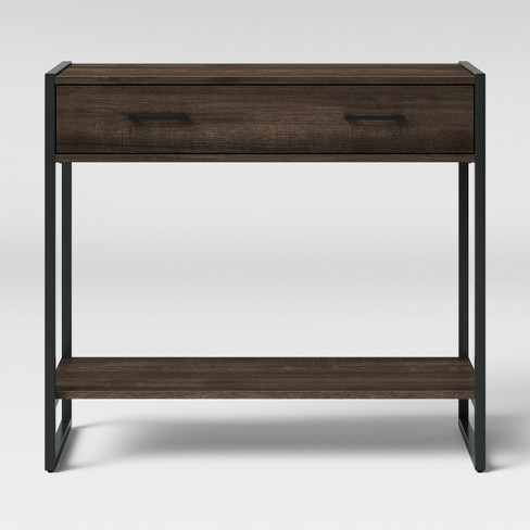 Paulo Console Table - Project 62™ - image 1 of 4