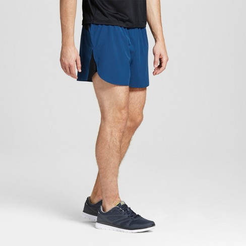 "Men's 5"" Running Shorts - C9 Champion® - image 1 of 2"