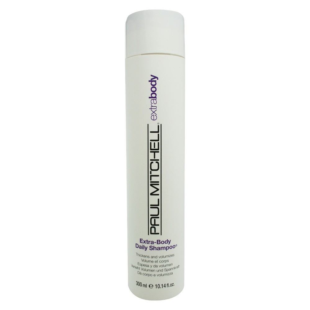 Image of Paul Mitchell Extra Body Daily Shampoo - 10.14 fl oz