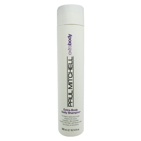 Paul Mitchell Extra Body Daily Shampoo - 10.14 fl oz - image 1 of 1