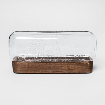 Decorative Candle Holder - Project 62™