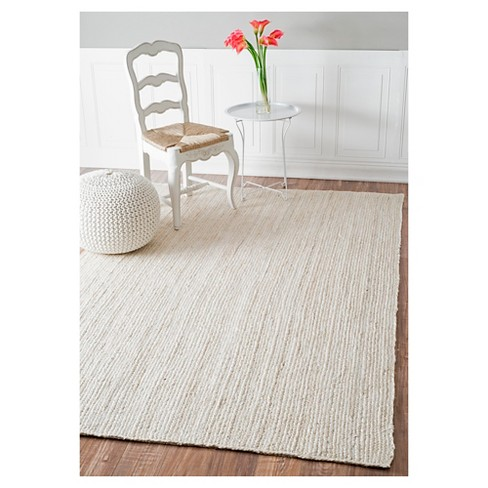 10 X 12 Jute Rug Area Rug Ideas