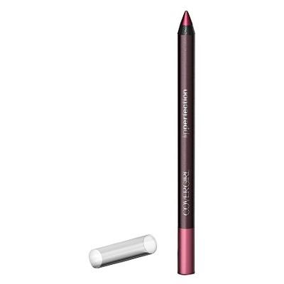 COVERGIRL® Colorlicious Lip Liner 225 Beloved .04 oz