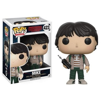 Funko POP! Stranger Things - Assortment