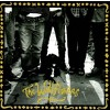 Wallflowers (The) - Wallflowers (CD) - image 3 of 3