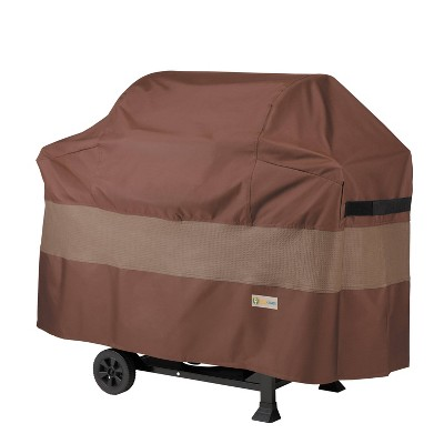 """72"""" Ultimate BBQ Grill Cover - Duck Covers"""
