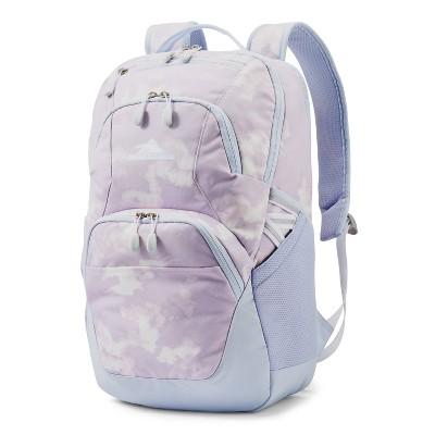 """High Sierra Swoop SG 19"""" Backpack"""