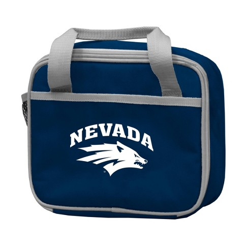 NCAA Nevada Wolf Pack Lunch Cooler - image 1 of 4