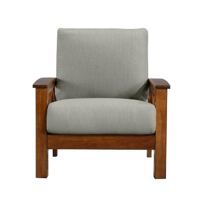Riverwood X Design Armchair - Handy Living