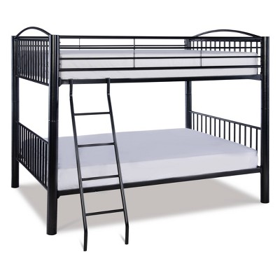 Aiden Bunk Bed - Powell Company
