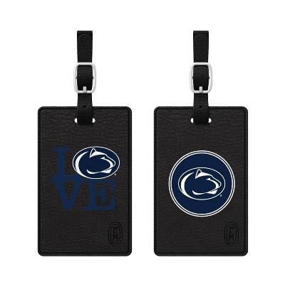 Penn State Nittany Lions OTM Essentials Luggage Tag