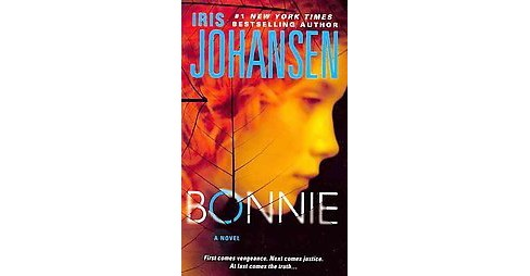 Bonnie (Reprint) (Paperback) - image 1 of 1