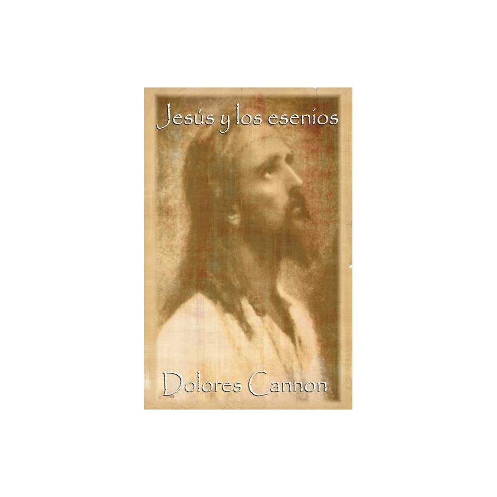 ISBN 9781950608010
