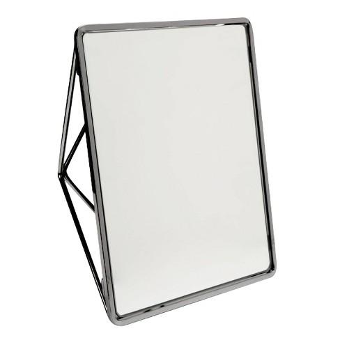 Bathroom Vanity Mirrors Onyx - Home Details - image 1 of 4
