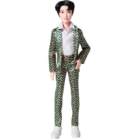 BTS j-hope Idol Doll - image 1 of 6