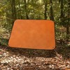 UST Survival Blanket 2.0 - Orange Dream - image 2 of 4