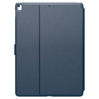 Speck Balance Folio iPad Air 1/2/3 - Marine /Twilight Blue