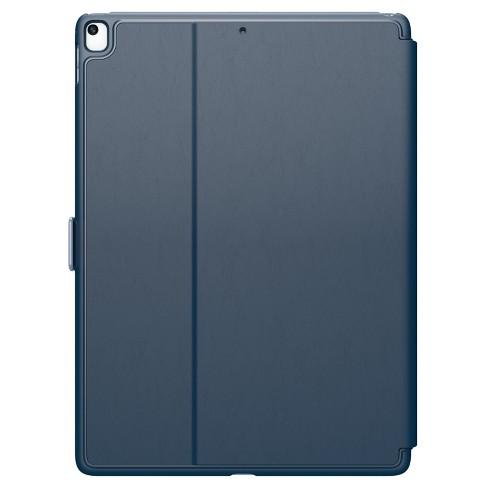 Speck Balance Folio iPad Air 1/2/3 - Marine /Twilight Blue - image 1 of 4