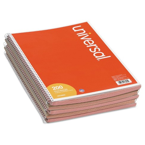 Universal Message Form, 3-3/16 x 5-1/2, Carbon less Duplicate, 200-Set Book -3 Pack - image 1 of 2