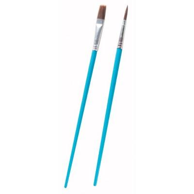 Sweetshop Food Safe Paint Brushes