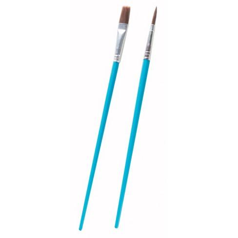 Sweetshop Food Safe Paint Brushes : Target