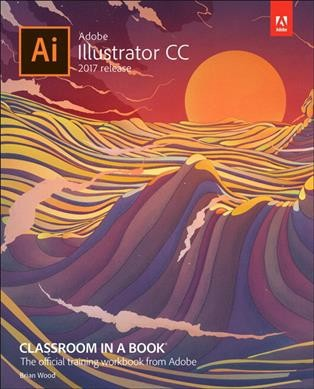Adobe Muse Classroom In A Book Lesson Files