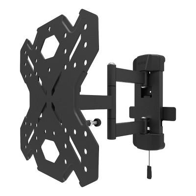 Kanto RV250G Full Motion Indoor/Outdoor TV Mount