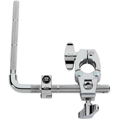 """DW DWSM797 1"""" Dog Biscuit Clamp"""