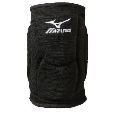 Mizuno Elite 9 Sl2 Volleyball Knee Pads